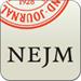 nejm_icon_iPad_CMYK