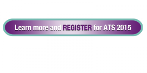 ATS 2015 Register Button