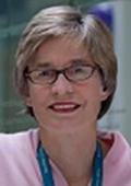 Bonnie W. Ramsey, MD