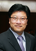 Augustine Choi, MD