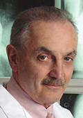 Marvin Schwarz, MD