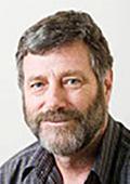 Peter D. Sly, DSc, MBBS, MD