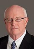 Robert J. Beall, PhD