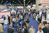01_Exhibit Hall_Story