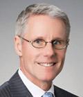 David White, MD