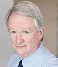 Jeffrey Whitsett