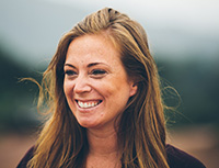 0517-Katie Meyler
