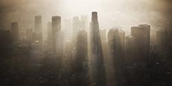 0517-Smog