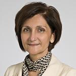 Serpil C. Erzurum, MD