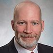 Edwin K. Silverman, MD, PhD