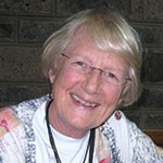 A. Sonia Buist, MD