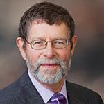 John Balmes, MD