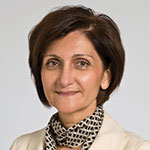 Serpil Erzurum, MD