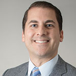 Jonathan M. Iaccarino, MD, MSc