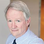 Jeffrey A. Whitsett, MD