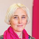 Melanie Königshoff, MD, PhD