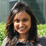 Neha Shah,  MD, MPH