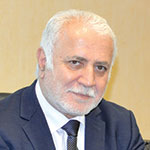 Qutayba Hamid, MBChB, PhD