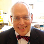 Scott T. Weiss, MD, MS