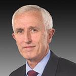 Eric D. Bateman, MB, ChB