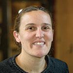 Darcy Wagner, PhD