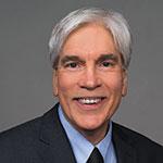 Gerard Criner, MD