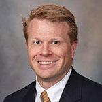 Tait D. Shanafelt, MD