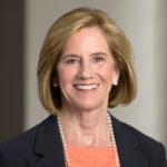 Mary E. Klotman, MD