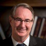 Denis E. O'Donnell