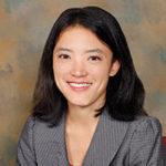 Yvonne J. Huang