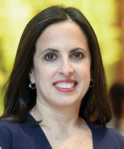 Rana Awdish, MD